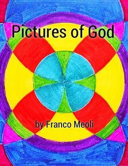 Pictures of God
