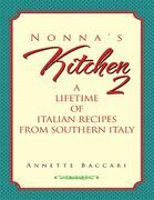 Nonna's Kitchen 2
