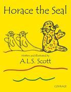 Horace the Seal