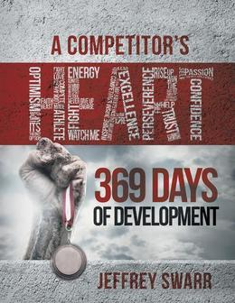 A Competitor's Heart: 369 Days of Development