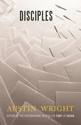 Disciples