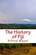 The History of Fiji