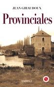 Provinciales