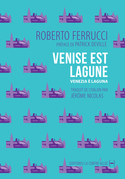 Venise est lagune