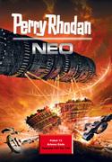 Perry Rhodan Neo Paket 13