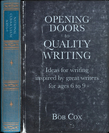 Opening Doors to Quality Writing 6-11