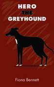Hero the Greyhound