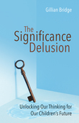 The Significance Delusion
