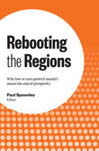 Saving the Regions