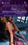The Sedgwick Curse