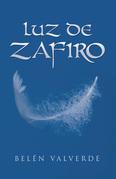 Luz De Zafiro