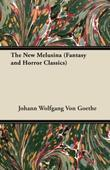 The New Melusina (Fantasy and Horror Classics)
