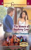 The Women of Bayberry Cove
