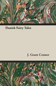 Danish Fairy Tales
