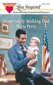Desperately Seeking Dad