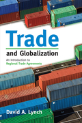 Trade and Globalization: An Introduction to Regional Trade Agreements