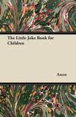 The Little Joke Book for Children