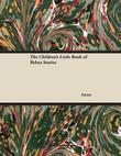 The Children's Little Book of Rebus Stories