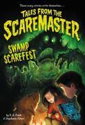 Swamp Scarefest