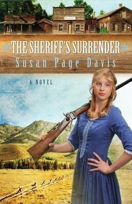 Sheriff's Surrender