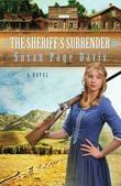Sheriff's Surrender