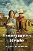 The Anonymous Bride