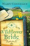 The Wildflower Bride