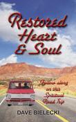 Restored Heart & Soul