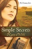 Simple Secrets