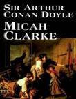 Micah Clarke  (1889)