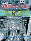 SQUAWK 7500