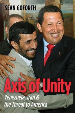 Axis of Unity