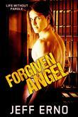 Forgiven Angel