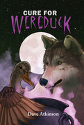 Cure for Wereduck