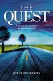 The Quest: Exploring a Sense of Soul