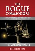 The Rogue Commodore
