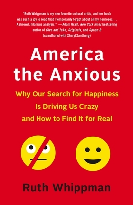 America the Anxious