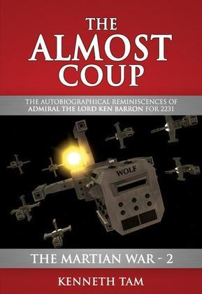 The Almost Coup