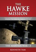 The Hawke Mission