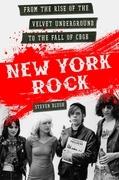 New York Rock