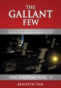 The Gallant Few