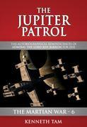 The Jupiter Patrol