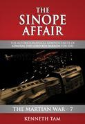 The Sinope Affair