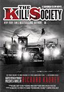 The Kill Society