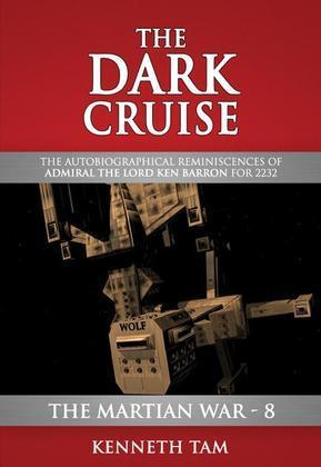 The Dark Cruise