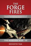 The Forge Fires