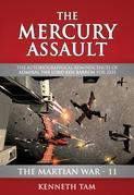 The Mercury Assault