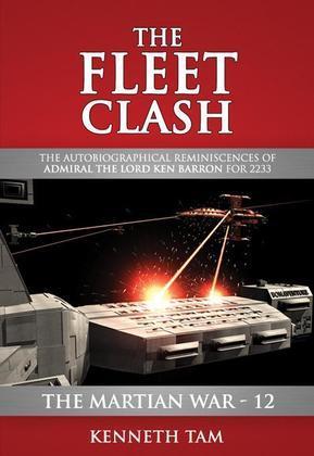 The Fleet Clash