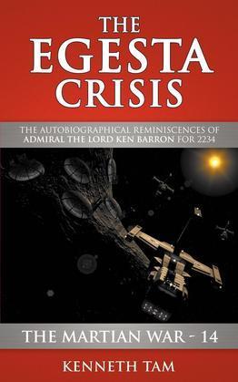 The Egesta Crisis