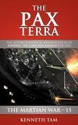 The Pax Terra